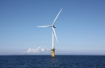One piece of the <em>National Offshore Wind Strategy</em> evaluates the vast potential for offshore wind energy development across U.S. coasts.