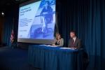 National Disability Employment Awareness Month Observance Program