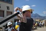 Honoring Our Veterans through Jobs in Solar Energy
