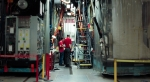 Photo Courtesy | Doosan Fuel Cell America, Inc.