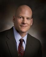 EM Los Alamos Field Office Manager Douglas E. Hintze