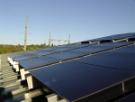 The ENERGISE funding program will help improve the way utilities are able to plan and operate the distribution grid with high levels of solar. | Photo courtesy: Western Area Power