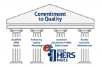 RESNET's decision to use EnergyPlus for the central implementation of HERS Index is part of a broad initiative aimed at enhancing consistency of HERS Index scores. <br />Credit: RESNET, DOE.