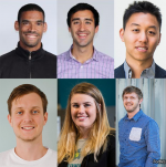 Forbes 30 under 30 in Energy winners offer their advice to help energy inventors take their innovations to the next level.