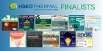 Geothermal Energy News