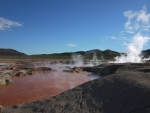 5 Things to Know About Geothermal Power