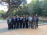 CCS participants