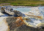 geofluids well geothermal photo