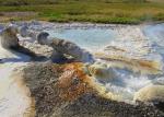 geofluids well geothermal photo