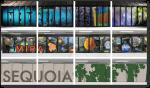 CIO Blog Archive