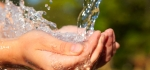 Water is not only a precious resource but also used to produce energy.   Photo courtesy of ©iStockphoto.com/silverjohn