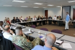 Southeastern Federal Power Alliance Meetings