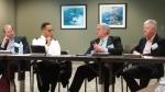 Southeastern Federal Power Alliance Meetings