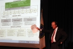 EM Acquisition and Project Management Deputy Assistant Secretary Jack Surash