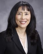 Jacqueline Chen, Technical Staff, Sandia National Laboratories
