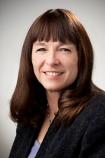 Jill Deem is the Chief Information Officer and Director of Information Services for the National Renewable Energy Laboratory (NREL).