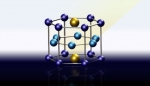 Scientists develop new magnet