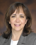 Monica Regalbuto was confirmed by the Senate Wednesday as DOE's Assistant Secretary for Environmental Management.