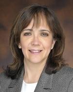EM Assistant Secretary Monica Regalbuto