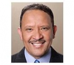 Marc Morial Becomes Newest Minorities in Energy Ambassador