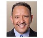 Marc Morial Becomes Newest Minorities in Energy Ambassador