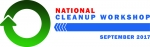 National Cleanup Workshop