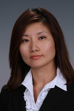 Nora Wang is an engineer in the Building Energy Systems group at Pacific Northwest National Laboratory.