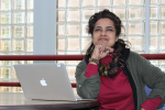 Punita Sinha is a computer scientist at Lawrence Livermore National Laboratory. She is currently the group leader of the B Physics Simulations CS group leader, where she works on and manages a team of computer scientist s working on HPC (high performance computing ) multi-physics, massively parallel simulations codes.