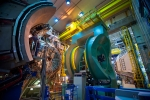 Mei Bai, Brookhaven National Laboratory