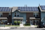 There are a lot of misconceptions about residential solar. | Photo courtesy of the U.S. Department of Housing and Urban Development