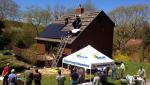 Photo Courtesy: Solarize Connecticut