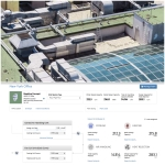Sefaira has a new product (bottom image) that uses EnergyPlus peak loads analysis and equipment sizing capabilities to allow mechanical engineers to quickly explore and compare multiple HVAC systems (top image). Photos courtesy of Sefaira and Shutterstock
