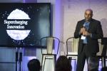 CEIC Director, Sanjiv Malhotra Delivers Keynote (credit DOE).