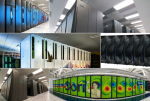 7 Intriguing Names of the National Lab Supercomputers