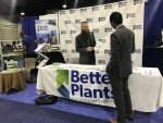 DOE's Better Plants Partners Connect to Drive Energy Efficiency at World Energy Engineering Congress