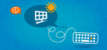 Making solar energy system information public helps solar companies and customers alike.
