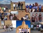 Tribal Energy Internship Program