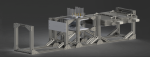 Composite Manufacturing Technology