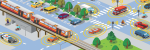 The future of mobility in the transportation system