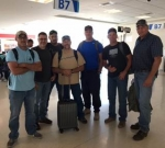 WAPA advance team sent to the Virgin Islands