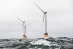 Wind Turbines in Extreme Weather: Solutions for Hurricane Resiliency