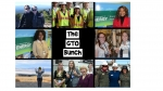 The Women of Geothermal. Image courtesy of the Geothermal Technologies Office.