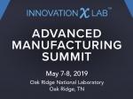 InnovationXLab ORNL Promo Header