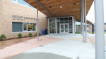 Discovery Elementary School in Virginia is a zero energy school