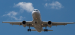 """A new White House report outlines the federal government's plans to lower the cost of alternative jet fuel.   Photo courtesy of Flickr user <a href=""""https://www.flickr.com/photos/44082489@N00/7762037662/"""">H. Michael Miley </a> via <a href=""""https://creativecommons.org/licenses/by-sa/2.0/legalcode"""">Creative Commons</a>."""