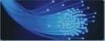 Fiber Optic Broadband