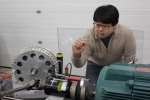 Advanced permanent magnet motor technology will drive HVAC energy savings.