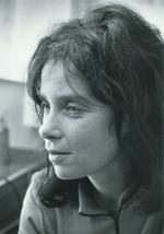 Renate W. Chasman, 1932-1977