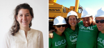 Solar Decathlon 2015: The Next Generation of Clean Energy Leaders