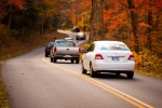Save time and money on your next road trip with our top three driving tools. | Photo courtesy of iStockphoto.com/gioadventures.